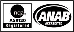 as9120-logo
