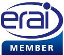 erai_member